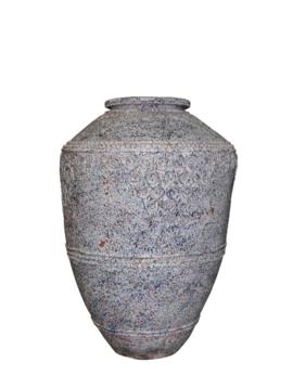 Chinese vase Kaifeng