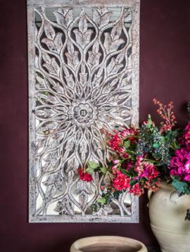Dekoration Spiegel Palermo