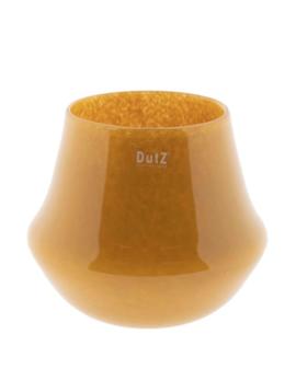 DutZ Pot Marco Topaz