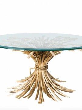 Eichholtz Centre table Bonheur