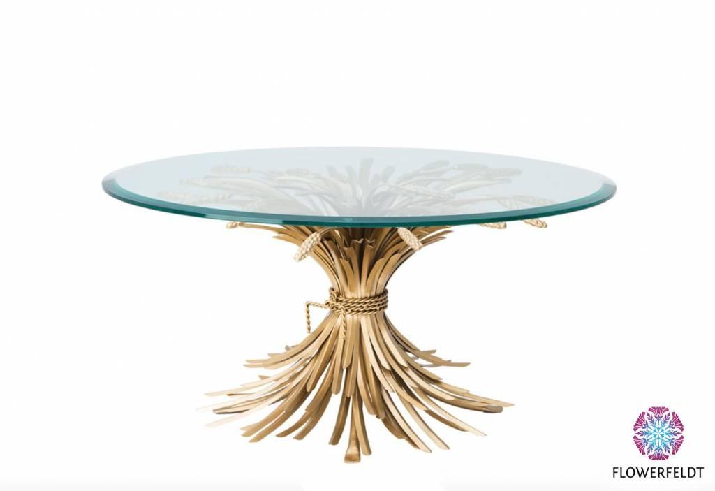 Eichholtz Centre table Bonheur - D130 cm