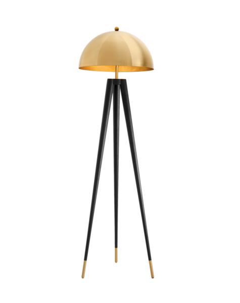 Eichholtz Floor Lamp Coyote - H165 cm
