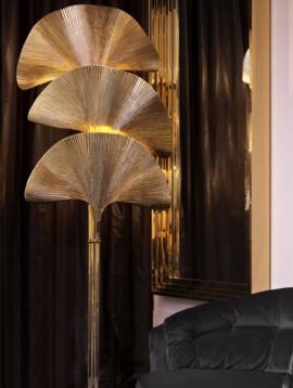 Eichholtz Luxus Lamp Las Palmas
