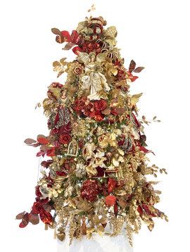 Goodwill Künstlicher Weihnachtsbaum Religious