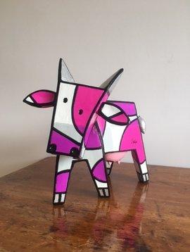 Paarse koe