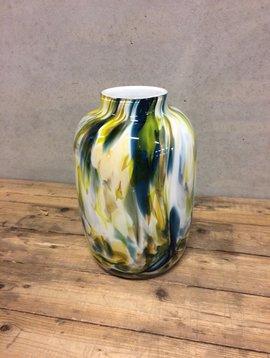 Fidrio Vase Colori Toronto