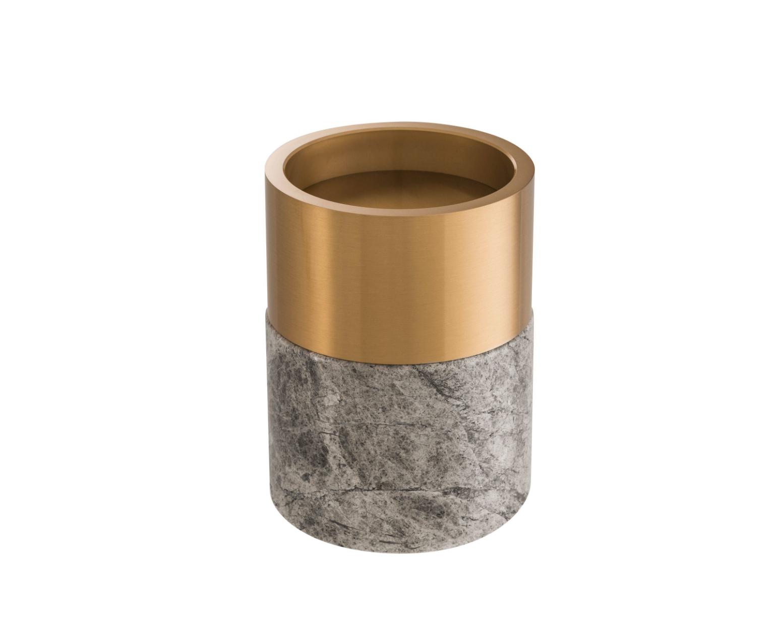Eichholtz Candle holder Sierra Set - Set of 3