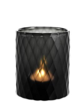 Eichholtz Windlichten zwart Morton S