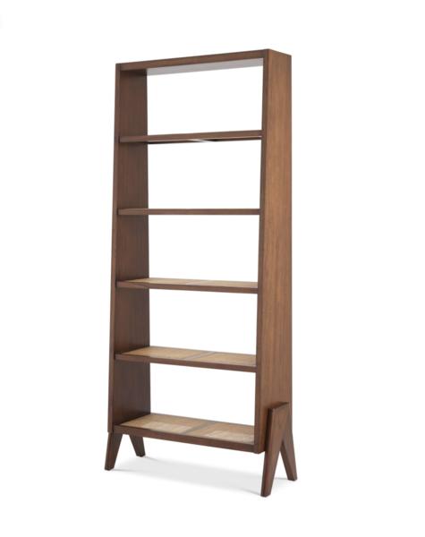 Eichholtz Cabinet Raynard - H211 cm