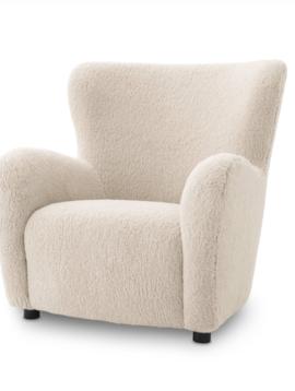 Eichholtz Chair Svante L