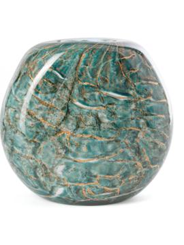 Fidrio Glass vase Coco