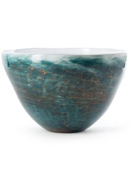 Fidrio Bowl dark ocean