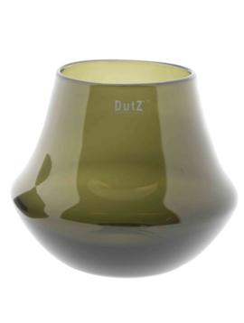 DutZ Pot Marco smoke
