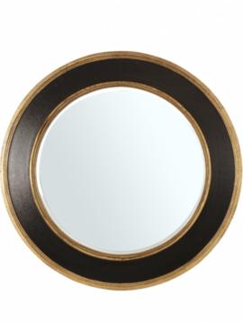 Klassische Spiegel Tiara