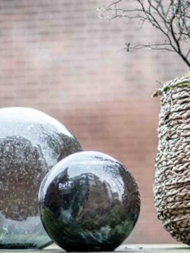 DutZ Garden ball grey