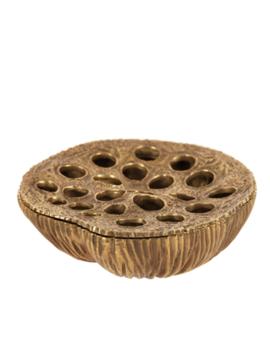 DutZ Lotus Vase
