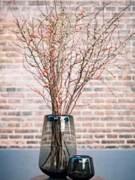 DutZ Vasen schwarz Dobro
