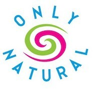 Only Natural