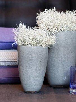 DutZ Flower vases new grey