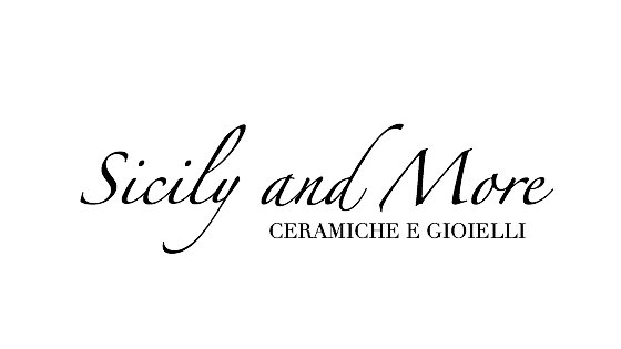 Sicily & More