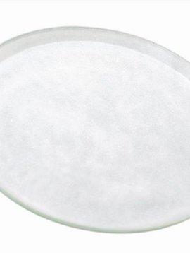 DutZ Plate white