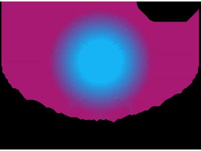 Flowerfeldt | De allermooiste bloemen, boeketten en cadeaus