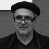 Franz Josef Herrmann