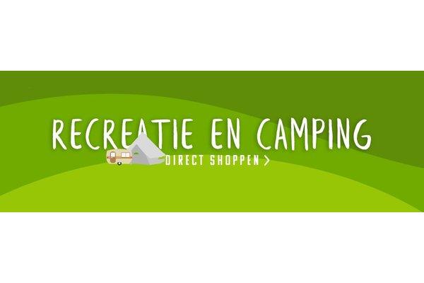 Recreatie & Camping