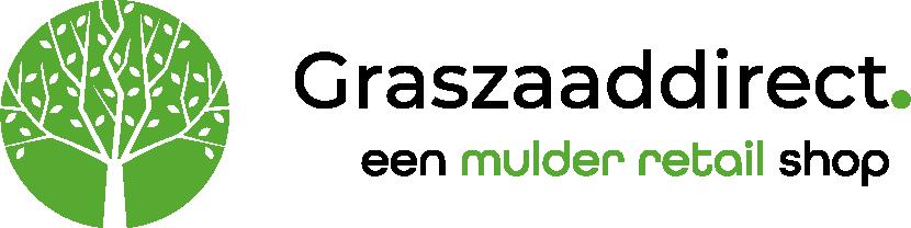 Graszaaddirect