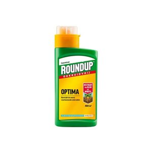 Roundup Optima Concentraat - 575ml