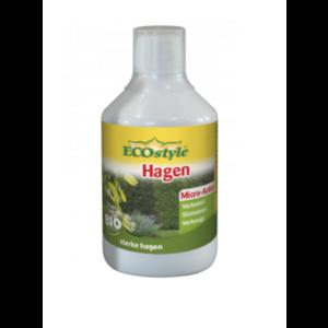 ECOstyle Hagen Micro-Actief conc. 500 ml