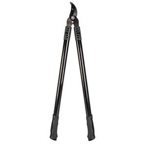 Talen Tools Takenschaar 75 cm basic