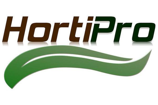 HortiPro