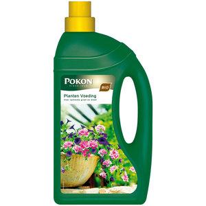 Pokon BIO Plantenvoeding 1L