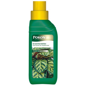 Pokon Groenhersteller 250ml