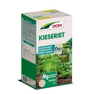 DCM Kieseriet 2KG