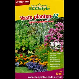 ECOstyle Vaste planten-AZ 1.6 KG