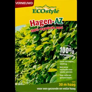 ECOstyle Hagen-AZ 1.6 kg