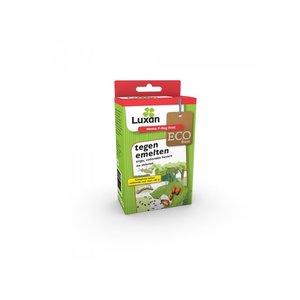 Luxan Nema-T-bag Felti - Tegen emelten, trips, coloradokevers
