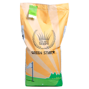 Ten Have Green Star Sportvelden 100 - 15KG