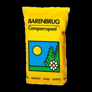Barenbrug Lawngrass CamParc speelgazon 15KG