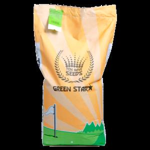 Ten Have Green Star Siergazon 15KG