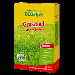 ECOstyle Graszaad Extra 2kg - Herstel
