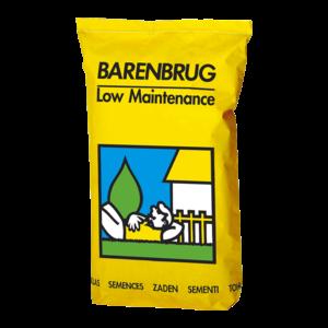 Barenbrug Low Maintenance 10KG