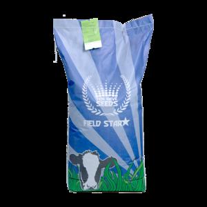 Ten Have Field Star Gras-kruidenmix Extra