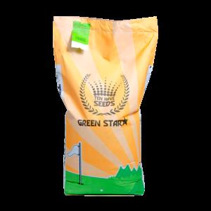 Ten Have Green Star Bermen 3 - 15KG (Bermgras)