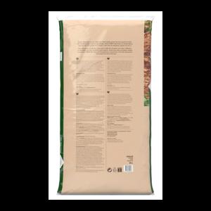 Pokon Kokos Bodembedekker 50L - 5kg
