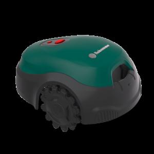 Robomow Robotmaaier RT300
