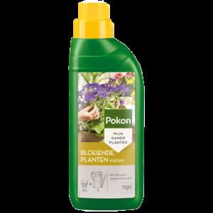 Pokon Bloeiende Planten Voeding 500ml