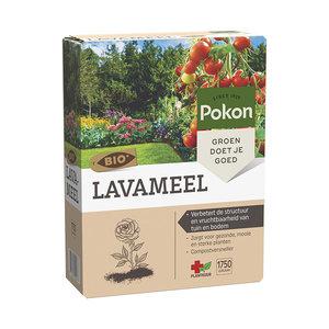 Pokon Bio Lavameel 1,75KG